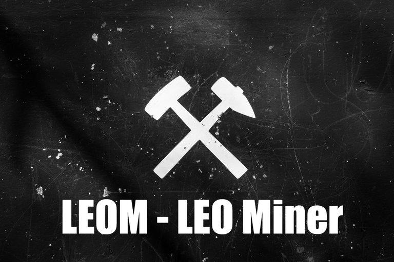 leom_leo_miner.jpg