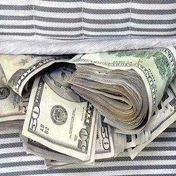 moneymattress.jpg