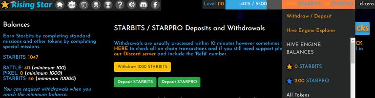 Need Deposit.png