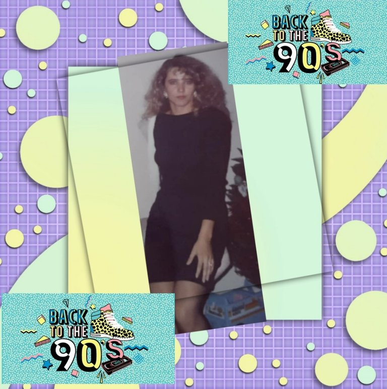 años 90.jpg