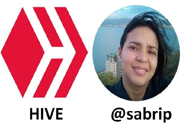 hive @sabrip.jpg