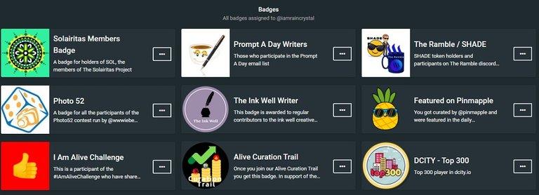 peakd badges.jpg
