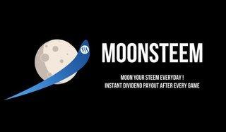 moonSTEEM1