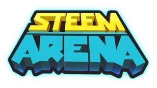 SteemArena1