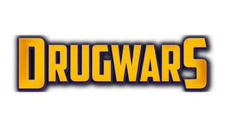 DrugWars1