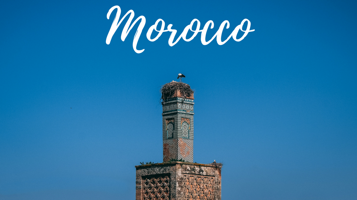 Morroco (2).png