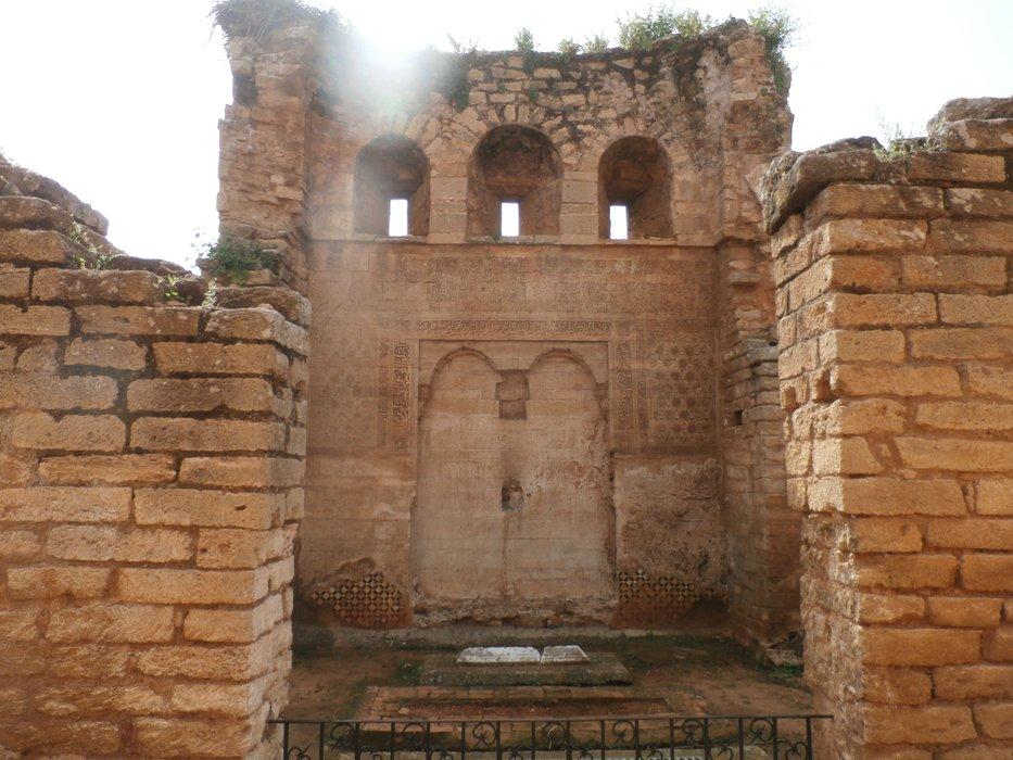 Morocco 069.JPG