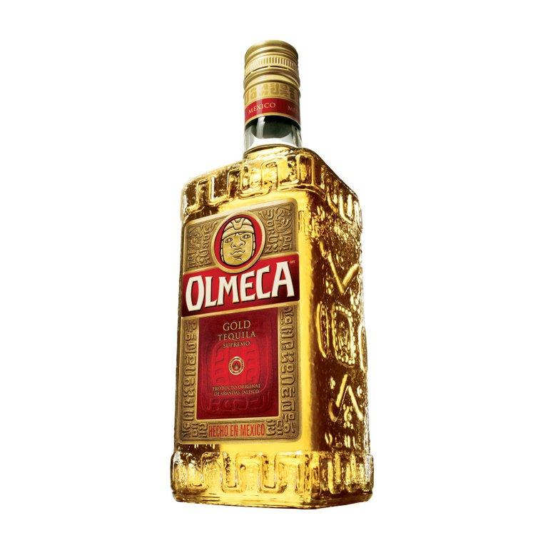 olmeca gold.jpe