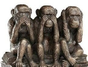 three-monkeys.jpg