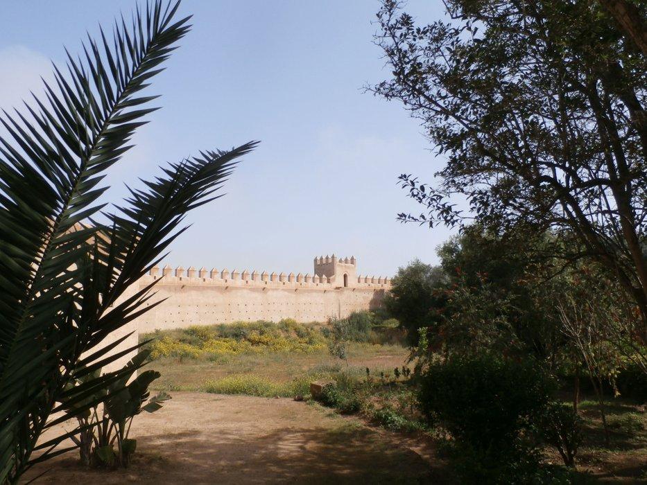 Morocco 043.JPG
