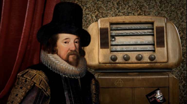 Bacon Radio.png