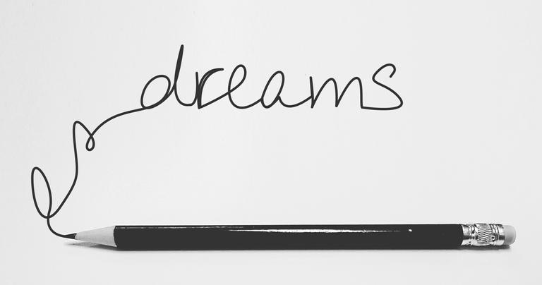 dream-2924176.png