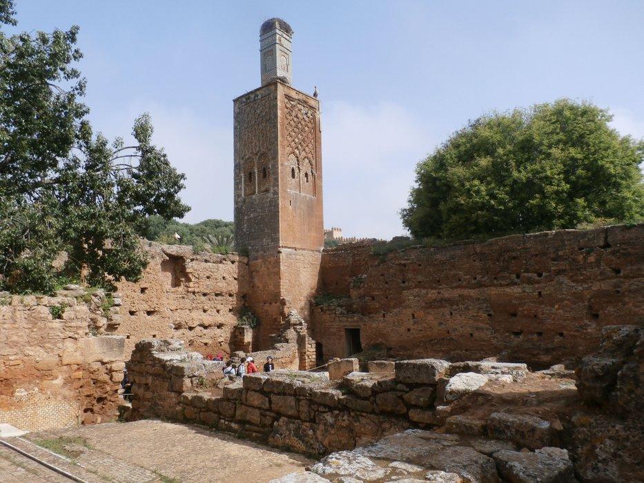 Morocco 071.JPG