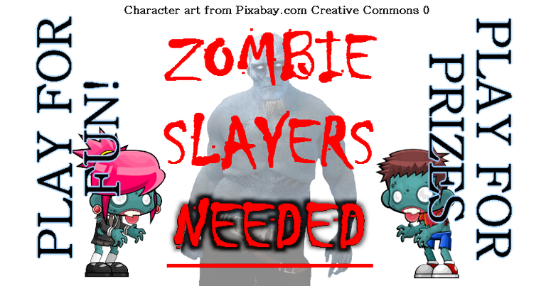 ZombiPlayers3.png