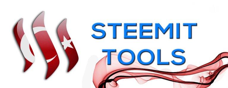 steemit-tools.jpg