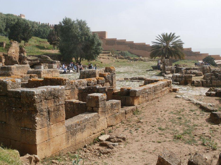 Morocco 063.JPG
