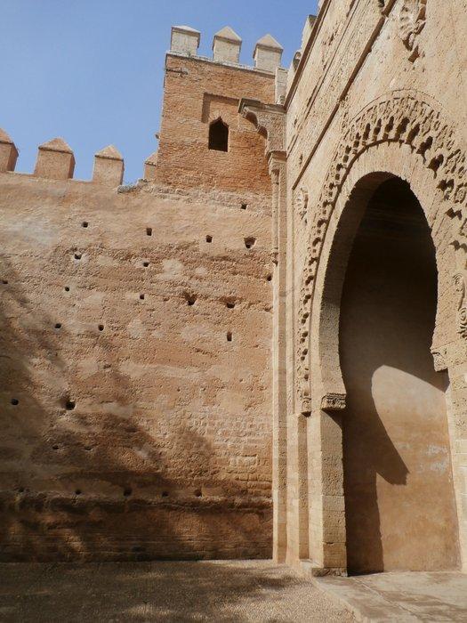 Morocco 034.JPG