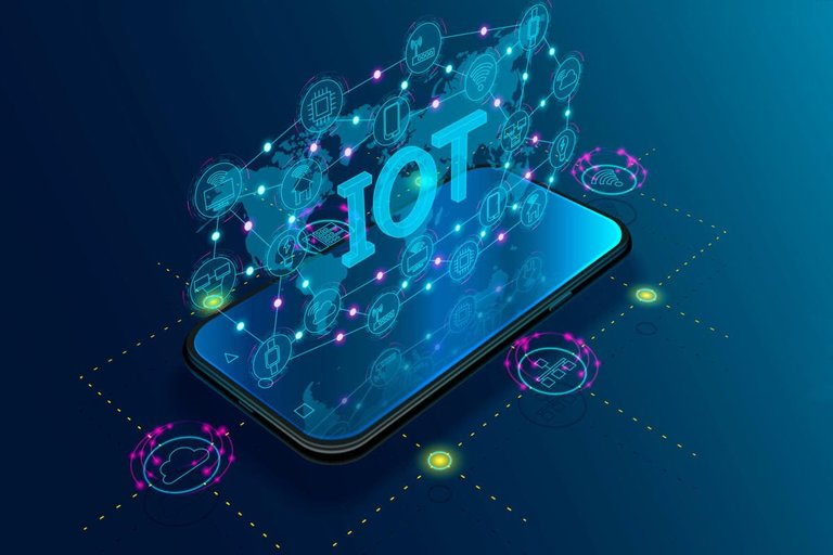 iot_internet_of_things_mobile_connections_by_avgust01_gettyimages-1055659210_2400x1600-100788447-large.jpg