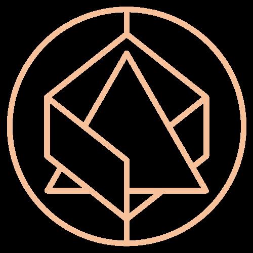 Alchemix logo