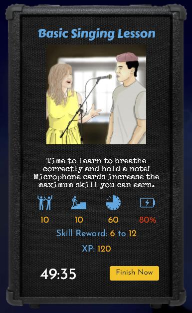 basic-singing-lesson2