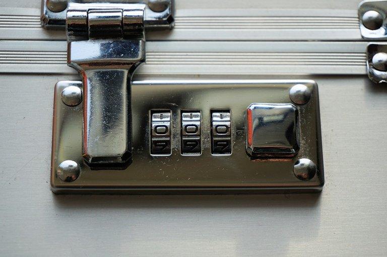 Figure 0. three numerical pins for luggage lock.jpg