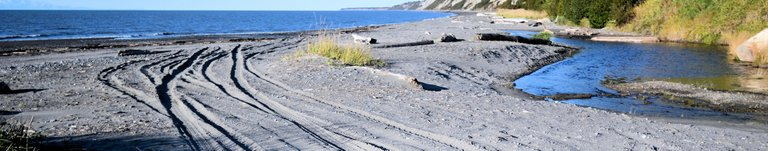 DSC_8458 - Copy ww glam gulch beach 5 resized.jpg