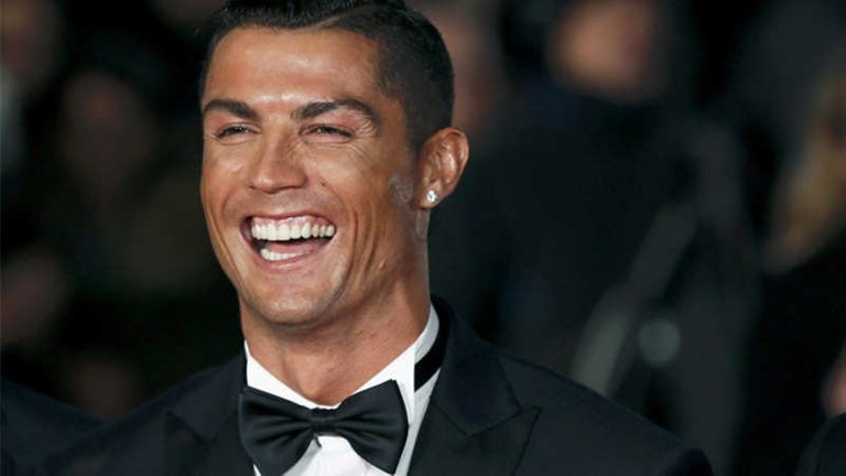 seven-things-you-might-not-have-known-about-cristiano-ronaldo.jpg