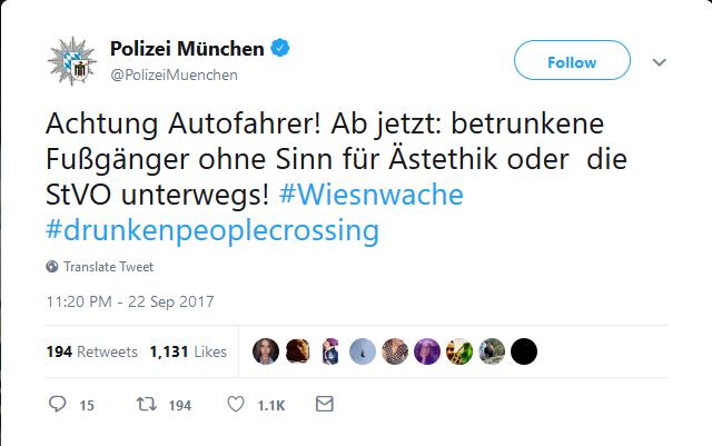 Screenshot_2019-01-02 Polizei München on Twitter.png