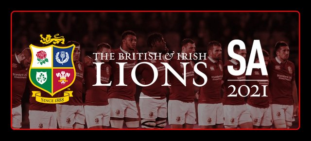 British-Irish-Lions-Tour-South-Africa-2021-Beluga-Hospitality.jpg