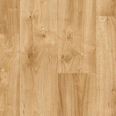tan-ivc-vinyl-sheet-flooring-u9800-195c534p158-64_1000 crop.jpg