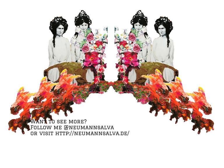 Want to see more_Follow me neumannsalvaor visithttp___neumannsalva.de_1.png
