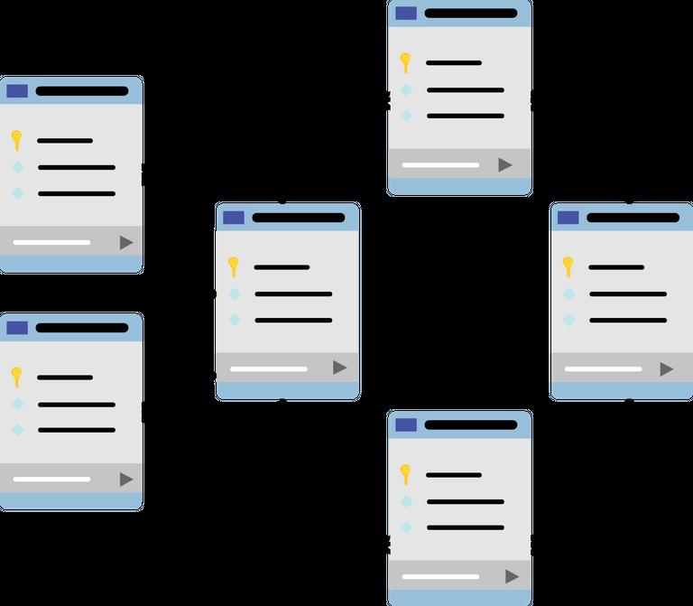 domoticsduino_openhab3_influx_metadata_nomi_tabelle_attributi_01.jpeg