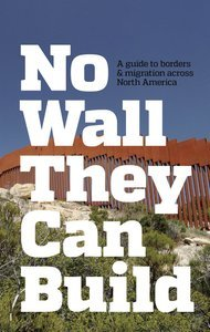 no-wall-they-can-build_front.jpg