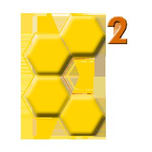 https://cdn.discordapp.com/attachments/509066976820461568/509067565834698762/C_Squared_logo_50_px_transparency.png