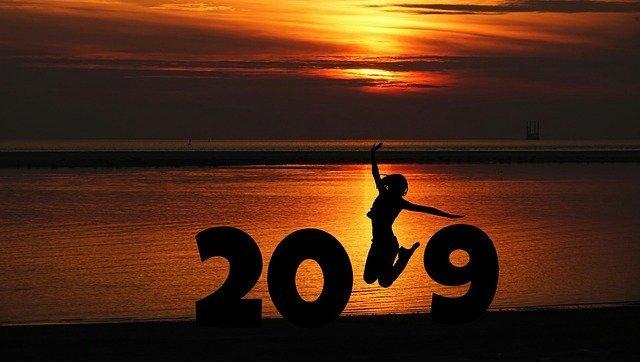 new-year-3357190_640.jpg