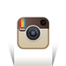 Instagram-icon (1).png