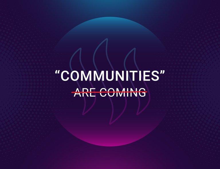Communities_v1 (1).jpg
