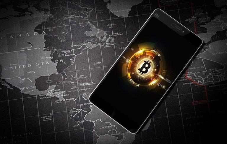 bitcoin-3137984_1280.jpg