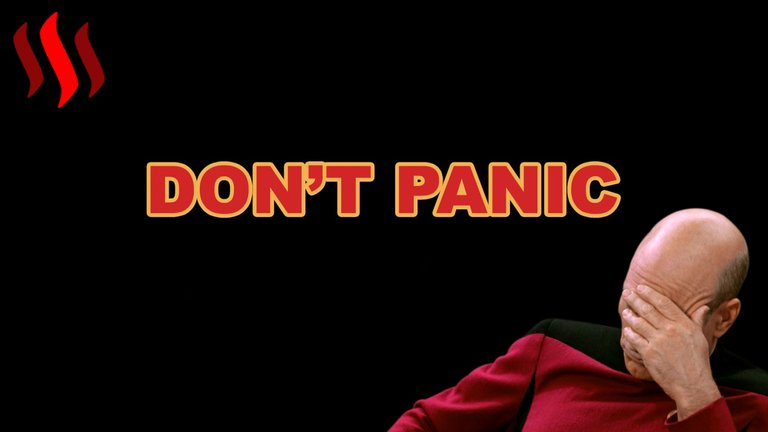 Dont Panic Steem.jpg
