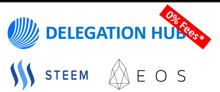 Delegation_Hub_0Fees.png