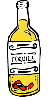 tequila-1524007__340.png