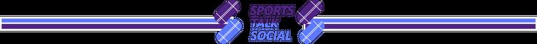 Sportstalk Breaker.png