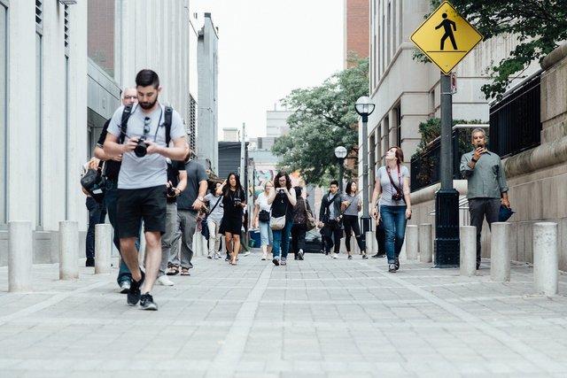 People on street.jpg