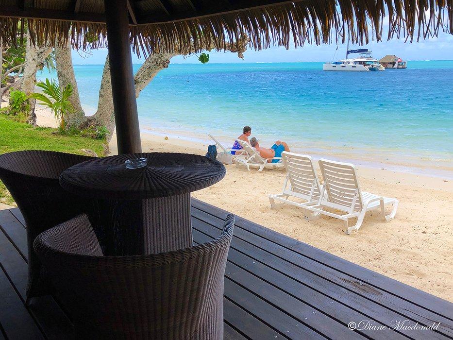 huahine beachview1.jpg