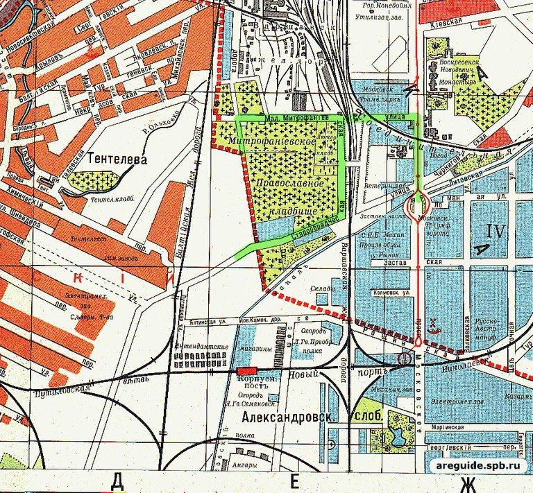 wed_0002_map_1914-31.jpg