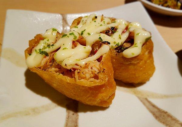 Inari Tuna Salad.jpg