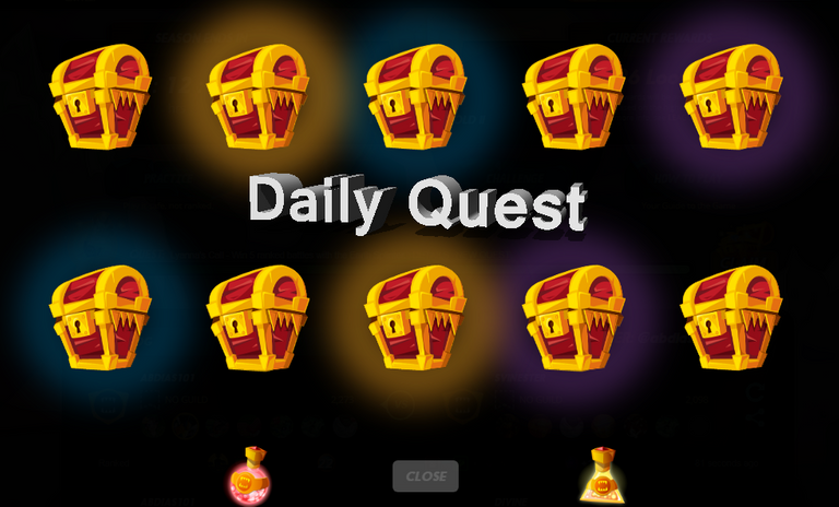 capa daily quest.png