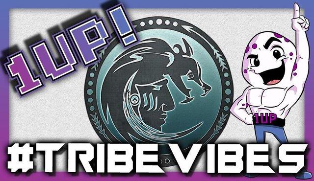 1up-tribevibes-cover.jpg