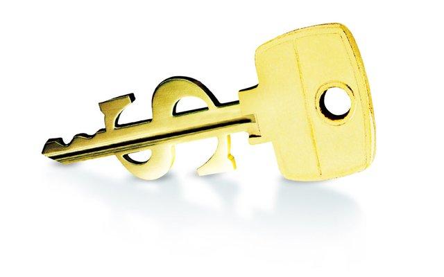 key2success-1080x675.jpg