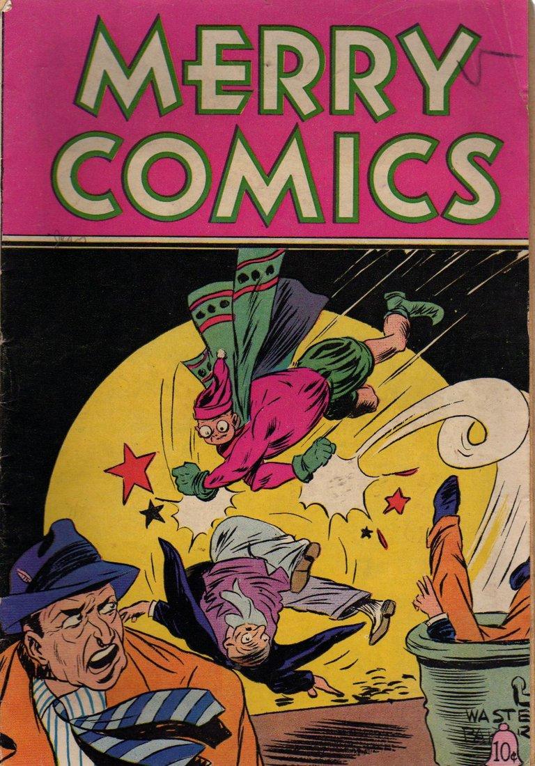 Merry Comics 001.jpg